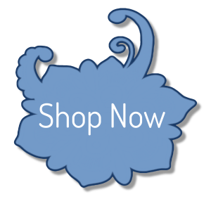 Shop at oh oh lovely gifts now